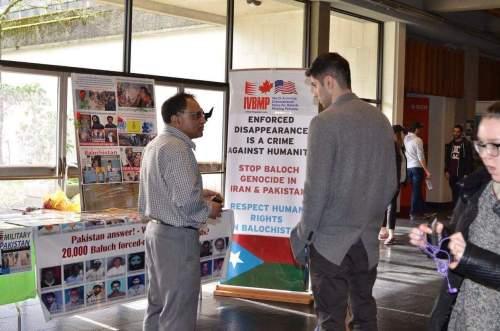 IVBMP awareness campaign 4
