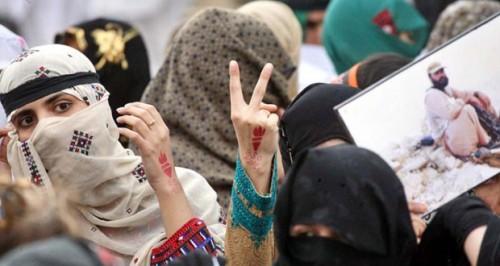 baloch-women-panel-2-620x330
