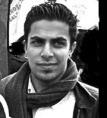 Hamid_Yazdan_Panah-180