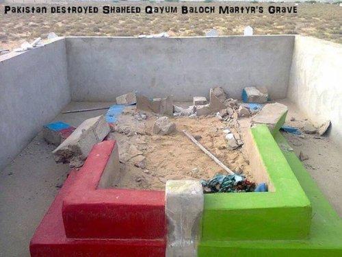 Qayyum_Grave