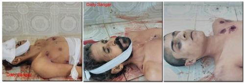 Sanaullah_Pathan_baloch missing
