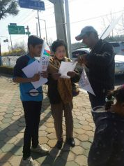 WalkForFreedom_Korea_Mar_2016_Day4-1
