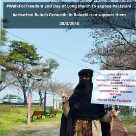 WalkForFreedom_South Korea_Mar_2016 6