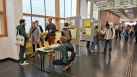 Germany_awareness campaign_BRP_AI_2016 1