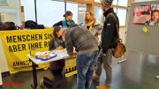 Germany_awareness campaign_BRP_AI_2016 2