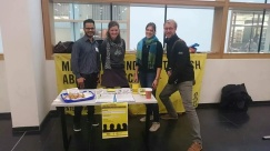 Germany_awareness campaign_BRP_AI_2016 3