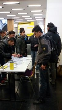 Germany_awareness campaign_BRP_AI_2016 4