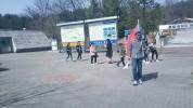 WalkForFreedom_Korea_April_2016 4