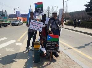 WalkForFreedom_Korea_April_2016