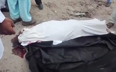 2-young-baluch-murdered-by-iran-regime-s-400