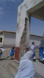 Government Girls Primary School Kapper 2