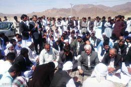 Hamidreza-Gongozehi-funeral