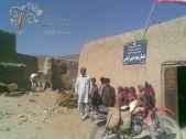 school-in-sistan-baluchistan-province-Iran-2