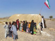 school-in-sistan-baluchistan-province-Iran-3