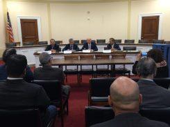UNPO_congressional briefing 2