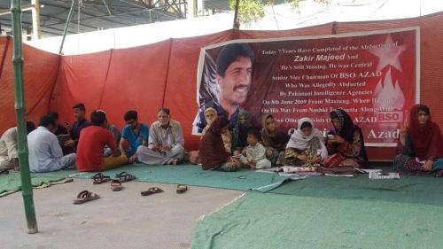 BSO-A_Zakir Majeed_Kar_8 June2016 1