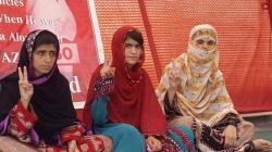 BSO-A_Zakir Majeed_Kar_8 June2016 2
