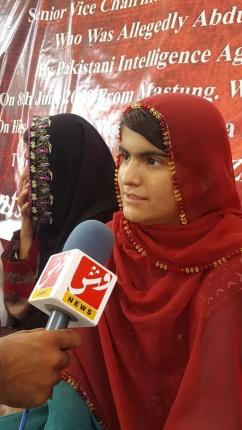 BSO-A_Zakir Majeed_Kar_8 June2016 3