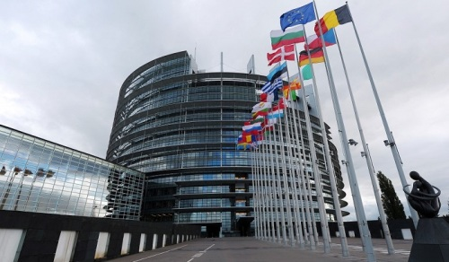 European-Parliament-Strasbourg-19-04-16-700x410