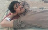 Farhad Rahmatullah