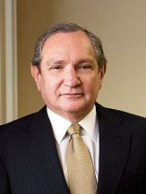 George Friedman (2)