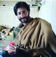 Safar Khan 2