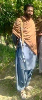 Safar Khan
