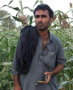 Abud Mohammad Hassan