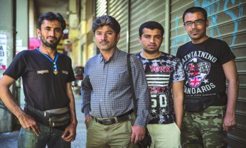 baloch_migrants_5