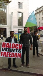 baloch_sindhi_cpec_london_2016 1