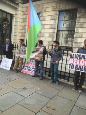 baloch_sindhi_cpec_london_2016 2