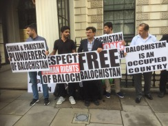 baloch_sindhi_cpec_london_2016 3