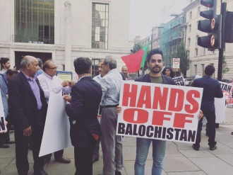 baloch_sindhi_cpec_london_2016 6