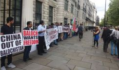 baloch_sindhi_cpec_london_2016