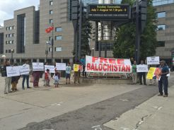BNM_Canada_SaveWahidBaloch 1