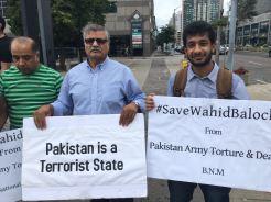 BNM_Canada_SaveWahidBaloch 11