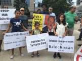 BNM_Canada_SaveWahidBaloch 12
