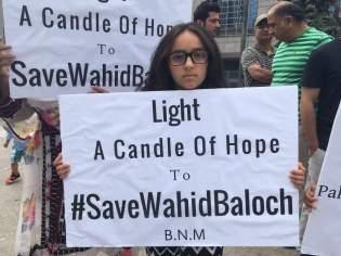 BNM_Canada_SaveWahidBaloch 4