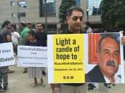 BNM_Canada_SaveWahidBaloch 7