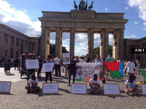 BNM_Germany_30Aug2016 1