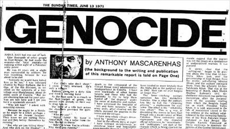 Genocide-The-Tony-Mascarenhas-Article