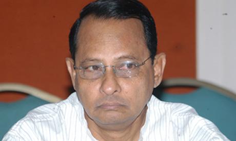Hasanul Haque Inu