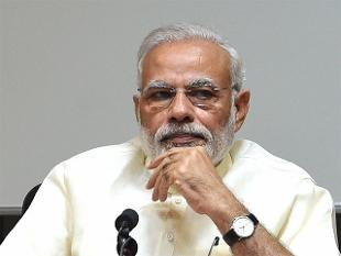 support-for-pm-narendra-modis-baloch-remark