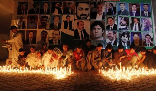 2016-8-asia-pakistan-vigil