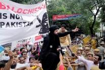 aibf_mazdak-dilshad-baloch_protest_2016-1