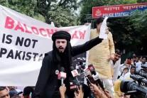 aibf_mazdak-dilshad-baloch_protest_2016-2