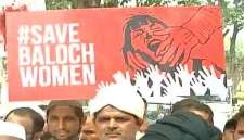 aibf_mazdak-dilshad-baloch_protest_2016-3