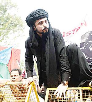 aibf_mazdak-dilshad-baloch_protest_2016-5