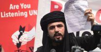aibf_mazdak-dilshad-baloch_protest_2016-6