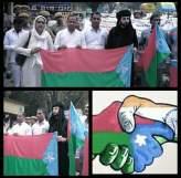 aibf_mazdak-dilshad-baloch_protest_2016-7